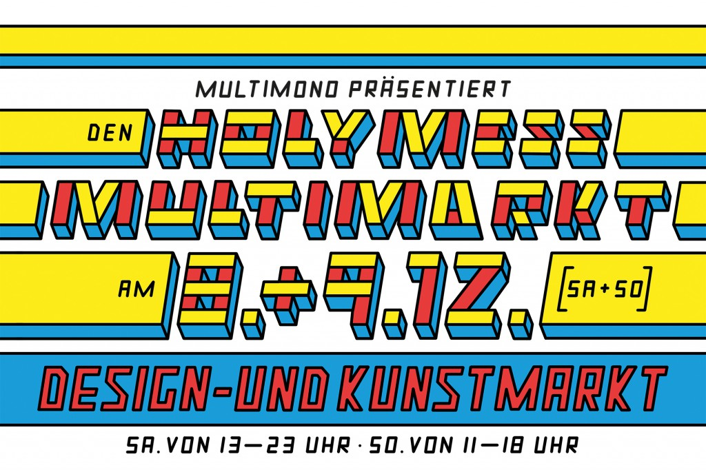 holymess-multimarkt_2018-WEB_02