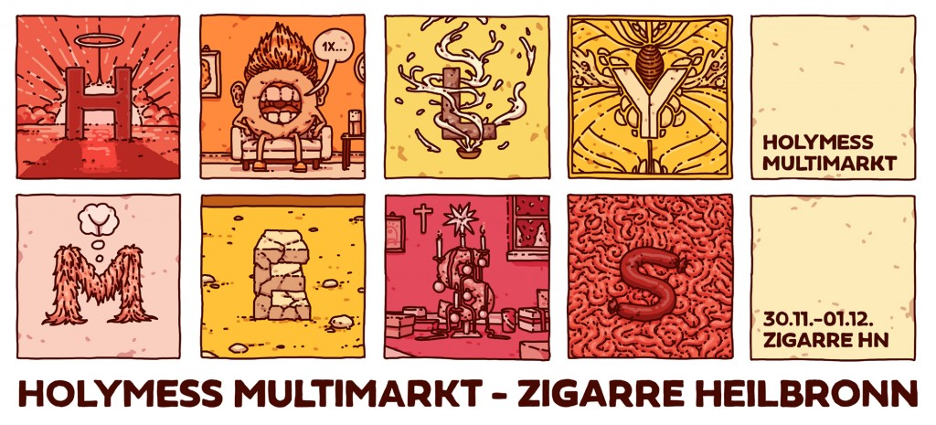 multimarkt-2019-web-01